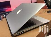 Apple Macbook Pro 13 Inches 500Gb Hdd Core 2duo 4Gb Ram | Laptops & Computers for sale in Nairobi, Nairobi Central