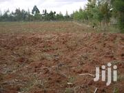 Kenol Town 30x120 Ft Plots | Land & Plots For Sale for sale in Murang'a, Kigumo