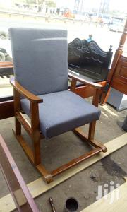 Classy Rocky Chair | Furniture for sale in Nairobi, Embakasi