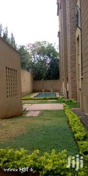 3 Bedroom + Sq Apartment To Let In Kilimani | Houses & Apartments For Rent for sale in Nairobi, Kilimani