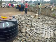 Flat Roofing Experts | Building & Trades Services for sale in Nairobi, Ruai