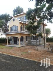 Why Rent When You Can Buy? | Houses & Apartments For Sale for sale in Nairobi, Kilimani