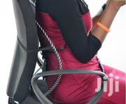 Back Seat Support | Medical Equipment for sale in Nairobi, Nairobi Central