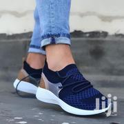 Quality Sneakers | Shoes for sale in Nairobi, Nairobi Central