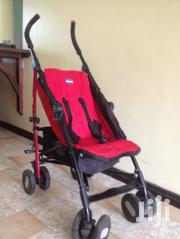 Chicco Push Chair | Prams & Strollers for sale in Mombasa, Mkomani