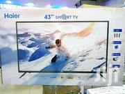 Mooka 43 Inches FHD Digital TV | TV & DVD Equipment for sale in Nyeri, Karatina Town