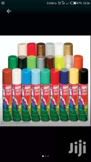 Abro Spray Paint | Building Materials for sale in Nairobi, Nairobi Central