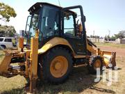 Backhoe Loader | Heavy Equipments for sale in Nairobi, Embakasi