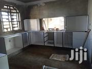 Modern Kitchen Fittings Installation Services | Building & Trades Services for sale in Nairobi, Ruai