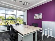 Furnished And Serviced Offices To Let | Commercial Property For Sale for sale in Nairobi, Nairobi Central