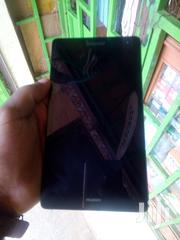 Huawei MediaPad T3 7.0 8 GB Black | Tablets for sale in Kiambu, Juja