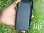 Tecno Pouvior1 Black16 Gb | Mobile Phones for sale in Kisii, Kitutu Central