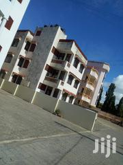 Flat For Sale   Houses & Apartments For Sale for sale in Mombasa, Shanzu