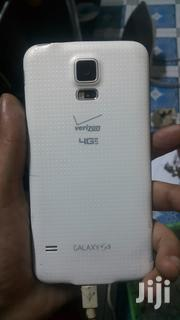 Samsung Galaxy S5 16 GB   Mobile Phones for sale in Mombasa, Majengo