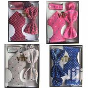 Four in One Ties | Clothing Accessories for sale in Nairobi, Karen