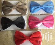 Bow Ties for Men | Clothing Accessories for sale in Nairobi, Karen