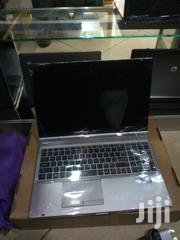 Hp 8460 Core I5 1TB HDD 8GB Ram | Laptops & Computers for sale in Nairobi, Nairobi Central
