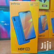 Infinix Hot 6X New 32GB | Mobile Phones for sale in Nairobi, Nairobi Central