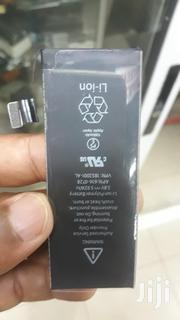 iPhone Batteries for 4 5 6 7 and 8 | Accessories for Mobile Phones & Tablets for sale in Nairobi, Nairobi Central