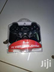 Single Game Pad Pc Controller At | Video Game Consoles for sale in Nairobi, Nairobi Central