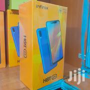 Infinix Hot 6X Blue 16GB | Mobile Phones for sale in Nairobi, Nairobi Central