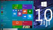 Windows 10 Enterprise And Microsoft Office 2016 | Computer & IT Services for sale in Nairobi, Kasarani