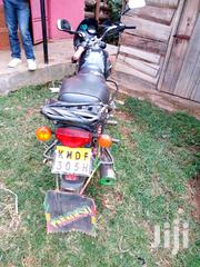 Boxer Motorbike 2014 Black | Motorcycles & Scooters for sale in Kakamega, Idakho Central