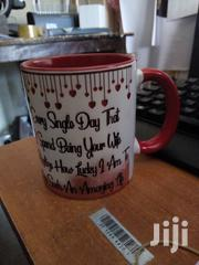 Colored Mug Branding | Manufacturing Services for sale in Nairobi, Nairobi Central