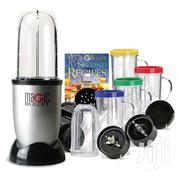 Magic Bullet Plus Jucing Recipes | Kitchen Appliances for sale in Nairobi, Nairobi Central