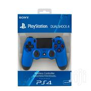 Brand New Sony PS4 Pad Dual Shock 4 Wireless Controller | Video Game Consoles for sale in Nairobi, Nairobi Central