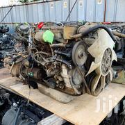 Engine And Gearbox | Vehicle Parts & Accessories for sale in Nairobi, Nairobi Central
