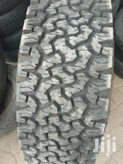 Tyres 235/65 R 17 | Vehicle Parts & Accessories for sale in Nairobi, Ngara