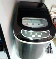New Ice Cube Machine Are Available | Restaurant & Catering Equipment for sale in Nairobi, Nairobi Central