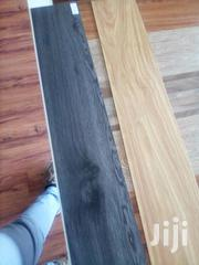 Vinyl Flooring | Building Materials for sale in Nairobi, Embakasi
