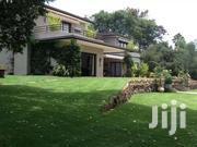 Luxury Executive 5 Bdr Villas Malindi.   Houses & Apartments For Sale for sale in Mombasa, Tudor
