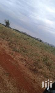 Emali Plots Four Kilometers From The Tarmac | Land & Plots For Sale for sale in Makueni, Emali/Mulala