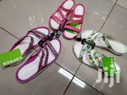 Swift Water Graphic Crocs.   Clothing for sale in Nairobi, Woodley/Kenyatta Golf Course