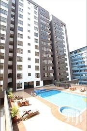 Bedsitter to Let Kilimani | Houses & Apartments For Rent for sale in Nairobi, Kilimani