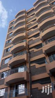 Flat To Let/For Sale At 110m | Houses & Apartments For Sale for sale in Kajiado, Ongata Rongai