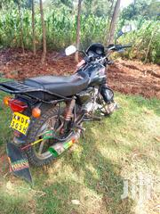 Boxer 150 In Good Condition 2015 Black | Motorcycles & Scooters for sale in Kakamega, Idakho Central