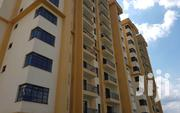 3 Bedroom Apartments, Ngong Road Denali | Houses & Apartments For Sale for sale in Nairobi, Baba Dogo