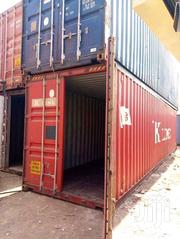 Container For Sale | Commercial Property For Sale for sale in Nairobi, Kilimani