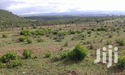 Makutano-nyahururu Plots | Land & Plots For Sale for sale in Laikipia, Ngobit