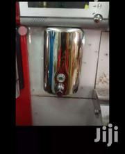 1litre Stainless Soap Dispenser | Home Accessories for sale in Nairobi, Nairobi Central
