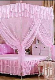 Mosquito Nets With Stands | Home Accessories for sale in Nairobi, Nairobi Central