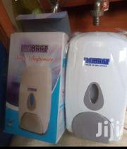 1l Soap Dispenser | Home Accessories for sale in Nairobi, Nairobi Central
