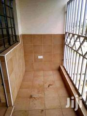 Two Bedroom Master Ensuite E   Houses & Apartments For Rent for sale in Nairobi, Riruta
