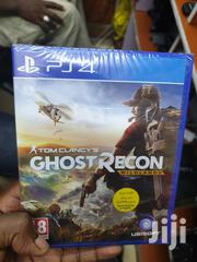 Ghost Recon Wildlands Brand New | Video Games for sale in Nairobi, Nairobi Central