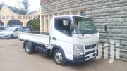 Mitsubishi Fuso 2013 White | Trucks & Trailers for sale in Nairobi, Nairobi Central