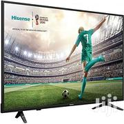 "Hisense 49"" Digital Smart Tv, On Offer 